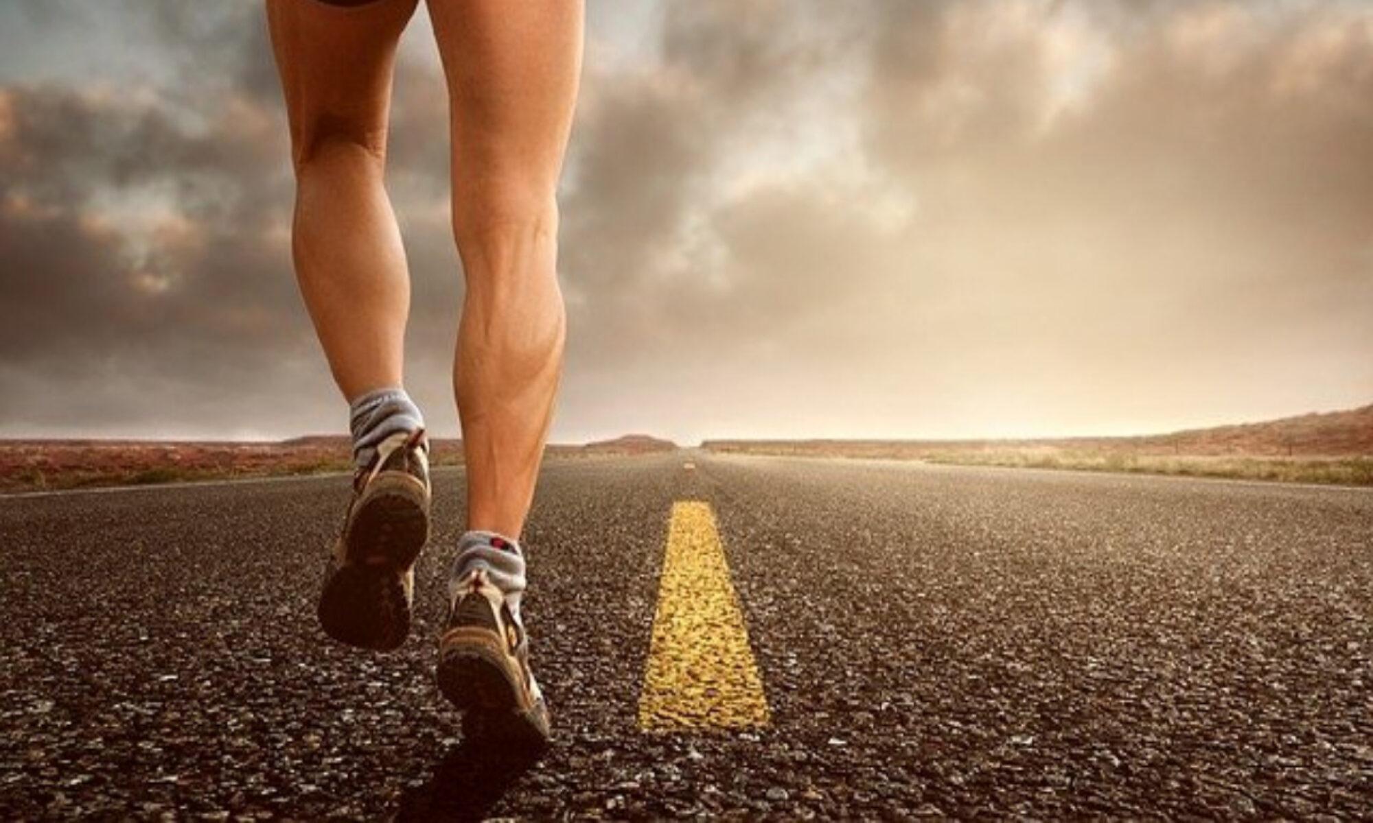 Alisca Runners futóegyesület